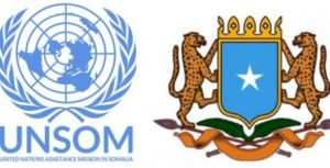 Somalia international partners' joint statement following dhusamareb FGS-FMS meeting